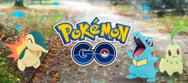 80 new Pokemon are coming to Pokemon Go, but more new features are ... - bgr.com
