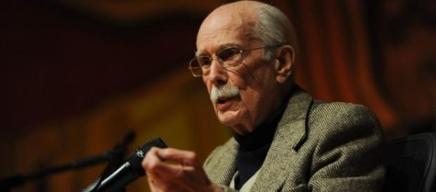 Antônio Cândido: expoente da intelectualidade brasileira