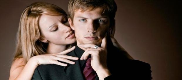 Existem muitas coisas que os homens não gostam nas mulheres, mas a maioria delas continua fazendo