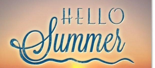 http://quotespics.net/wp-content/uploads/2016/05/Hello-Summer-Sun-Quote-Image-hd.jpg