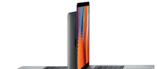 Juicier fruit: New MacBooks said to offer Kaby Lake CPUs and 16GB ... - neowin.net