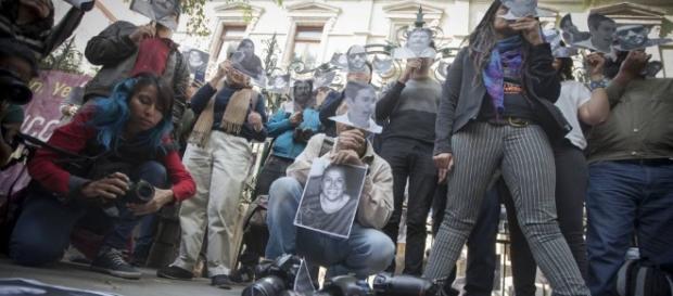 Libertad de prensa en América Latina > Internacional EL PAÍS - elpais.com