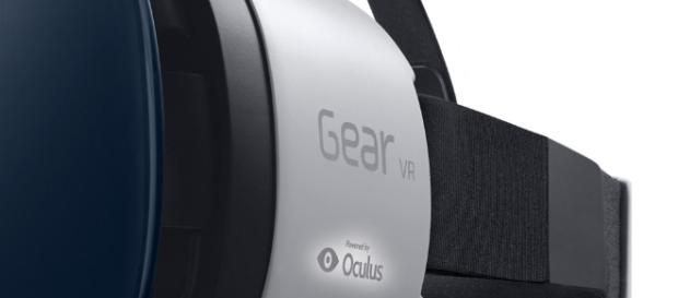 Oculus CEO: 'You'll See More Devices Powered By Oculus' - roadtovr.com