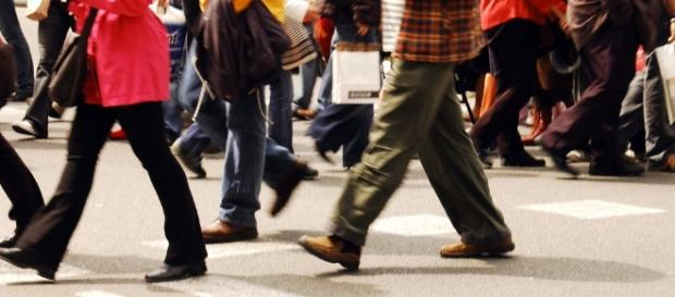Pedestrian Accident Category Archives — Arizona Accident Lawyer ... - arizonaaccidentlawyerblog.com