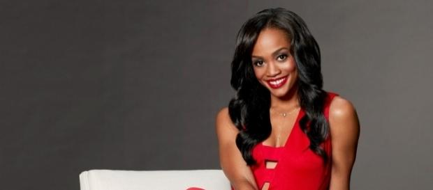 Rachel Lindsay Is Red Hot in 'Bachelorette' Promo Trailer: Watch ... - usmagazine.com