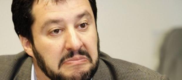 Riforma pensioni, la Lega di Salvini insiste: cancellare la legge Fornero, le novità ad oggi 16 maggio 2017