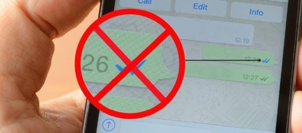 Está arrependido? WhatsApp vai permitir o cancelamento de mensagens