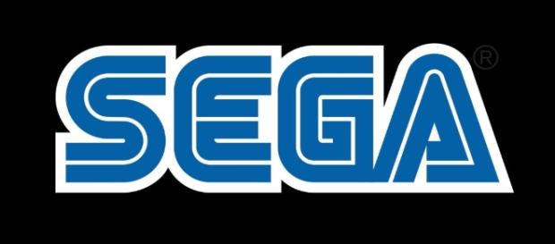 SEGA Wants to Bring Back 'Major IPs' in Future - gamerant.com