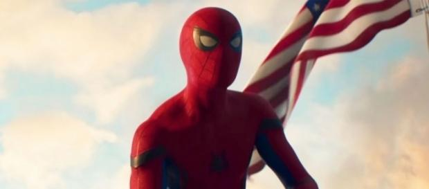 Spider-Man: Homecoming – EW.com - ew.com