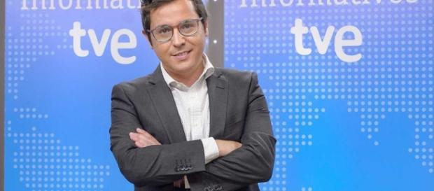 """Televisión: TVE llama """"caudillo"""" al dictador Francisco Franco en ... - publico.es"""