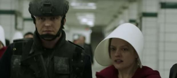 The First Full Trailer For 'The Handmaid's Tale' May Make You Sick ... - junkee.com