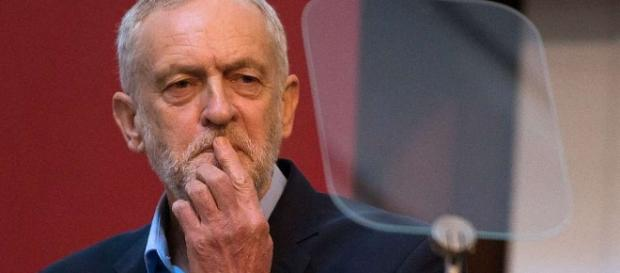 The press isn't to blame for the slow death of Labour | British ... - spiked-online.com