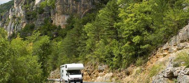 Turismo itinerante - Idee di viaggio - italia.it