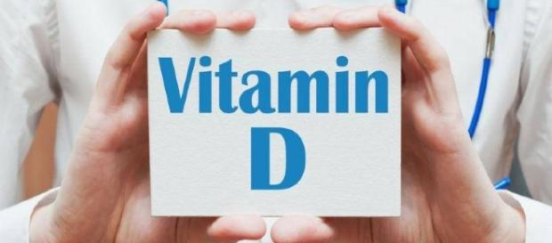 Vitamin D: Dietary vitamin D could lower risk of early menopause ... - indiatimes.com
