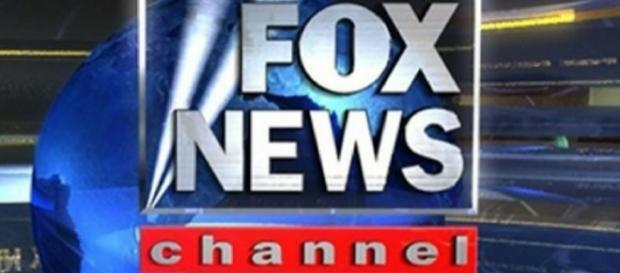 Watters World' A Ratings Hit For Fox News - westernjournalism.com