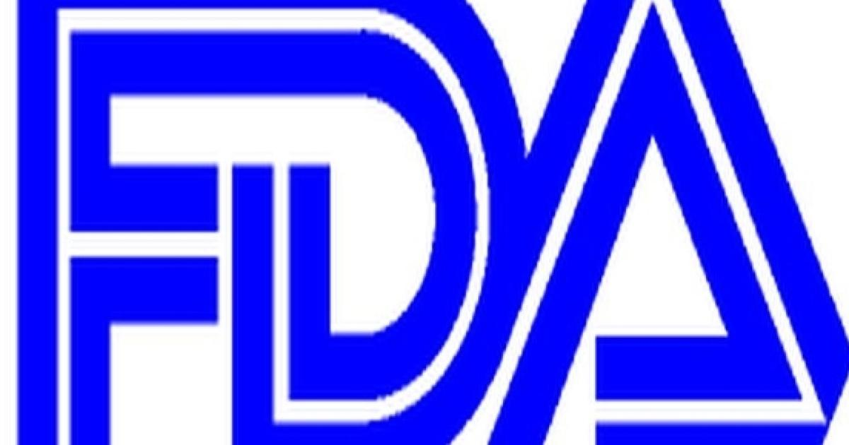 Fda Moves To Ban Shock Devices Used On >> Adapt Goes To Fda To Take On Judge Rotenberg Center