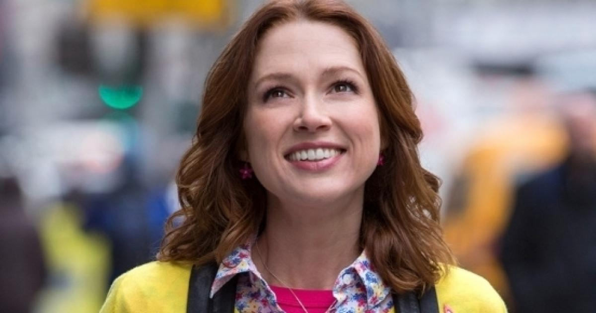 Unbreakable Kimmy Schmidt Costume Designer On What To Expect From Season 3