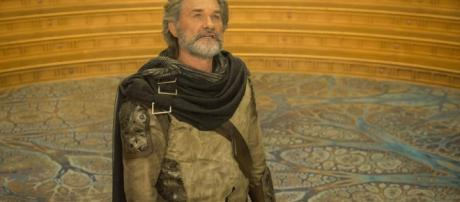 19 fun facts you should know about 'GUARDIANS OF THE GALAXY VOL. 2 ... - freshfiction.tv