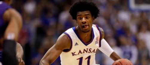 2017 NBA Mock Draft: Pre-All Star Game Edition | Bleacher Report - bleacherreport.com
