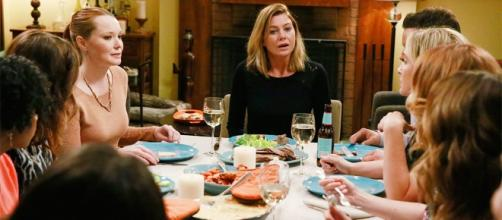 "ABC confirmed that ""Grey's Anatomy"" spinoff series is coming soon on the network. Photo - variety.com"