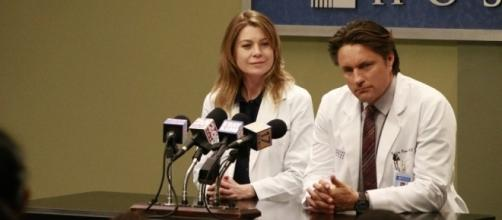 ABC orders 'Grey's Anatomy' firefighter spinoff straight to series / TV Source Magazine' - tvsourcemagazine.com