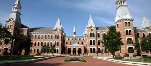 Baylor University student lawsuits - Wikimedia