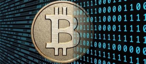 Bitcoin: la moneta virtuale che sfrutta il metodo peer-to-peer