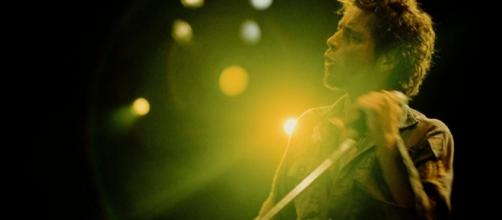 Buon compleanno Chris Cornell: guarda le foto più belle - Foto 1 di 45 - virginradio.it