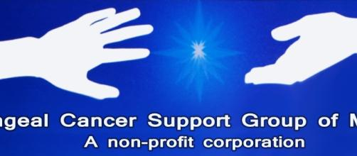 Cancer Support Group - esophagealcancer-support.org