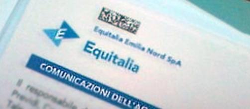 Cartelle Equitalia rottamazione proroga bocciata oggi martedì ... - businessonline.it