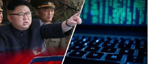 Coreia do Norte se torna suspeita do ataque cibernético do vírus 'WannaCry'