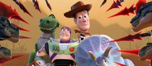 Disney/Pixar | Beyond the Park blog | Pinterest | TVs, Programming ... - pinterest.com