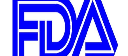FDA proposes ban on 'shock' device used to curb self-harm - medicalxpress.com