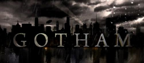 Gotham Gets Renewed For Fourth Season - Bleeding Cool Comic Book ... - bleedingcool.com