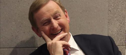 Irish Taoiseach Enda Kenny will resign as leader of ruling Fine ... - ft.com