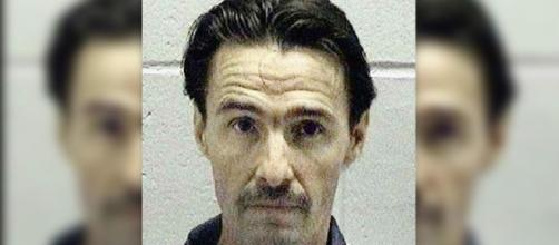 Ledford, 45, was convicted of the murder. (via: Blasting News)