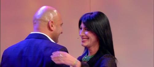 Nino e Simona… | WittyTV - Part 667333 - wittytv.it