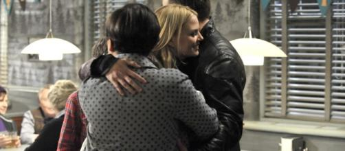 Once Upon a Time Season 3 Finale Recap and Review - - pixiedustsavings.com