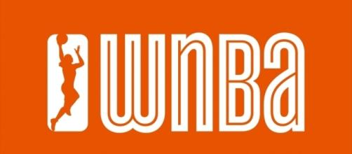 Photo: WNBA | womensbball.com (sourced via Blasting News Library)