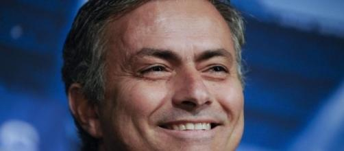 Real Madrid : Mourinho veut piller l'effectif merengue !