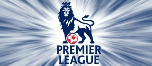Mercato OM : Marseille prêt à faire venir une star du football anglais ! - footballgate.com
