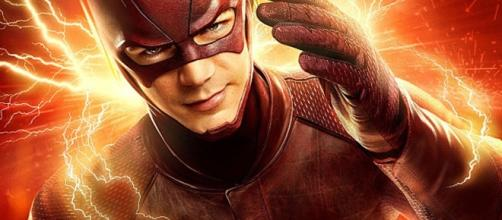 The Flash season 3: familiar foes return in new trailer | 3 | Den ... - denofgeek.com