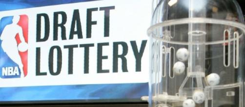 The NBA Draft lottery was the most exciting thing in the NBA this season - onmilwaukee.com