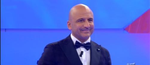 Ultime news Uomini e Donne, Nino abbandona