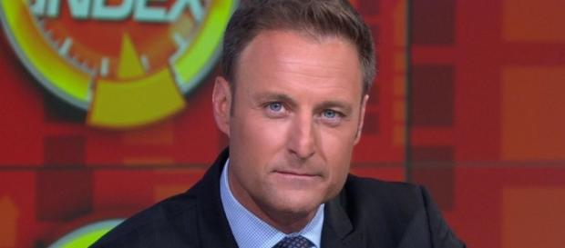 Chris Harrison Offers Advice, Sneek Peak for 'Brit Blows It' Video ... - go.com