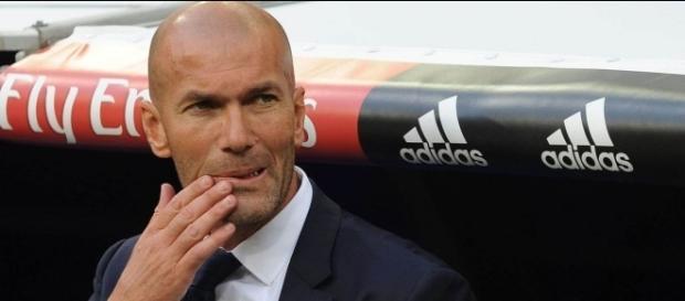 Football : Pourquoi le Real Madrid et l'Atletico de Madrid ont-ils ... - programme-tv.net