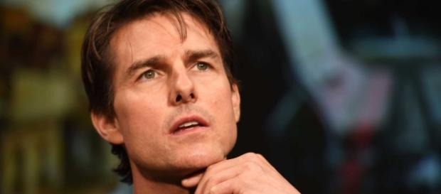 Going Clear': Tom Cruise and John Travolta should leave ... - businessinsider.com