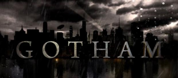 Gotham Gets Renewed For Fourth Season - Bleeding Cool Comic Book ... - bleedingcool.com