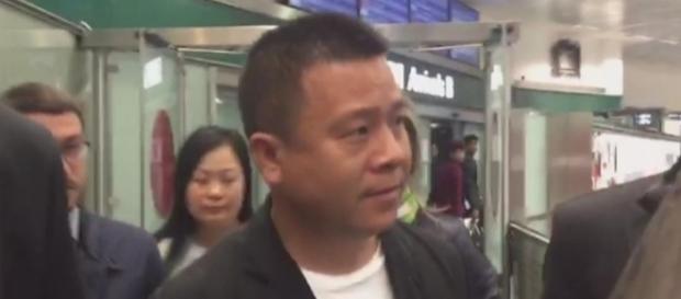Il Milan piomba su Badelj: dopo Kessié, arriva un altro colpo per Yonghong Li?