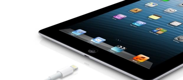 iPad 4 and iPad Mini: Apple goes to war to secure the tablet ... - extremetech.com